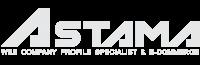 Spesialis Pembuatan dan Pengelolaan Website Company Profile – Astama Technology