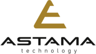 Astama Technology