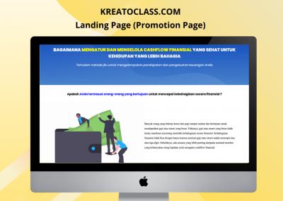 Kreatoclass.com