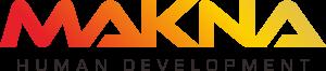 Makna-Logo.png