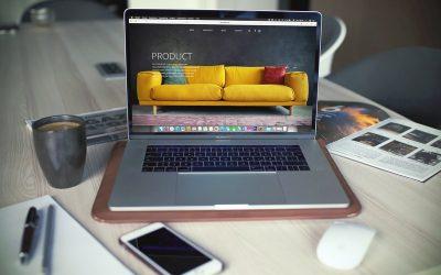 Pengertian dan Fungsi Landing Page Pada Website
