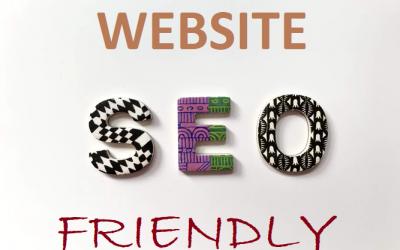 Website SEO Friendly: Inilah Pengertiannya