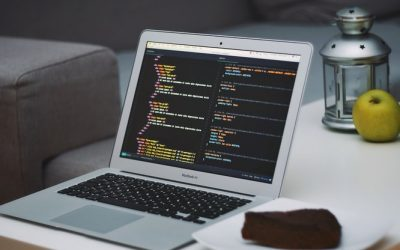 Rekomendasi Tools Development Website Terbaik