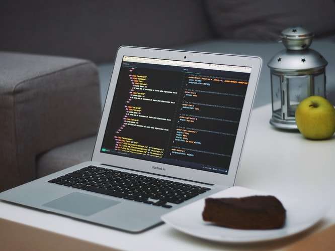 Tools Development Website