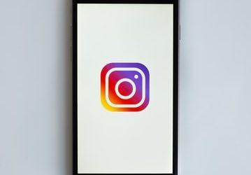 Pentingnya Video Promosi Instagram
