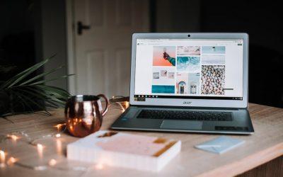 Woocommerce, Plugin E-commerce Powerful
