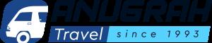 anugrah travel