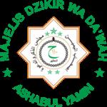 Ashabul-Yamin