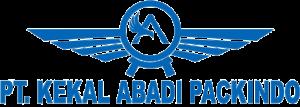 PT-KEKAL-ABADI-PACKINDO