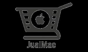 jualmac-3-600x357-removebg-preview