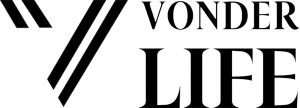vonderlife-logo-bottom-600x216-removebg-preview